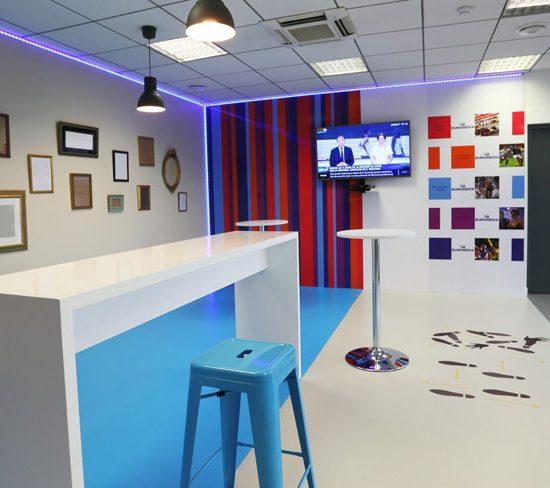 Vue-sur-la-cafétéria-chez-Euro-Media-France