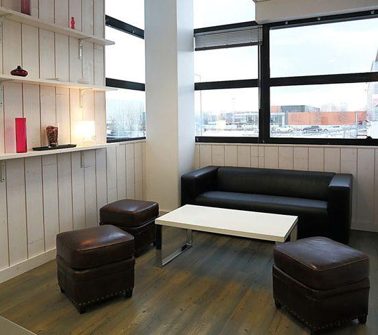 Vue-sur-l'espace-lounge-chez-Euromedia