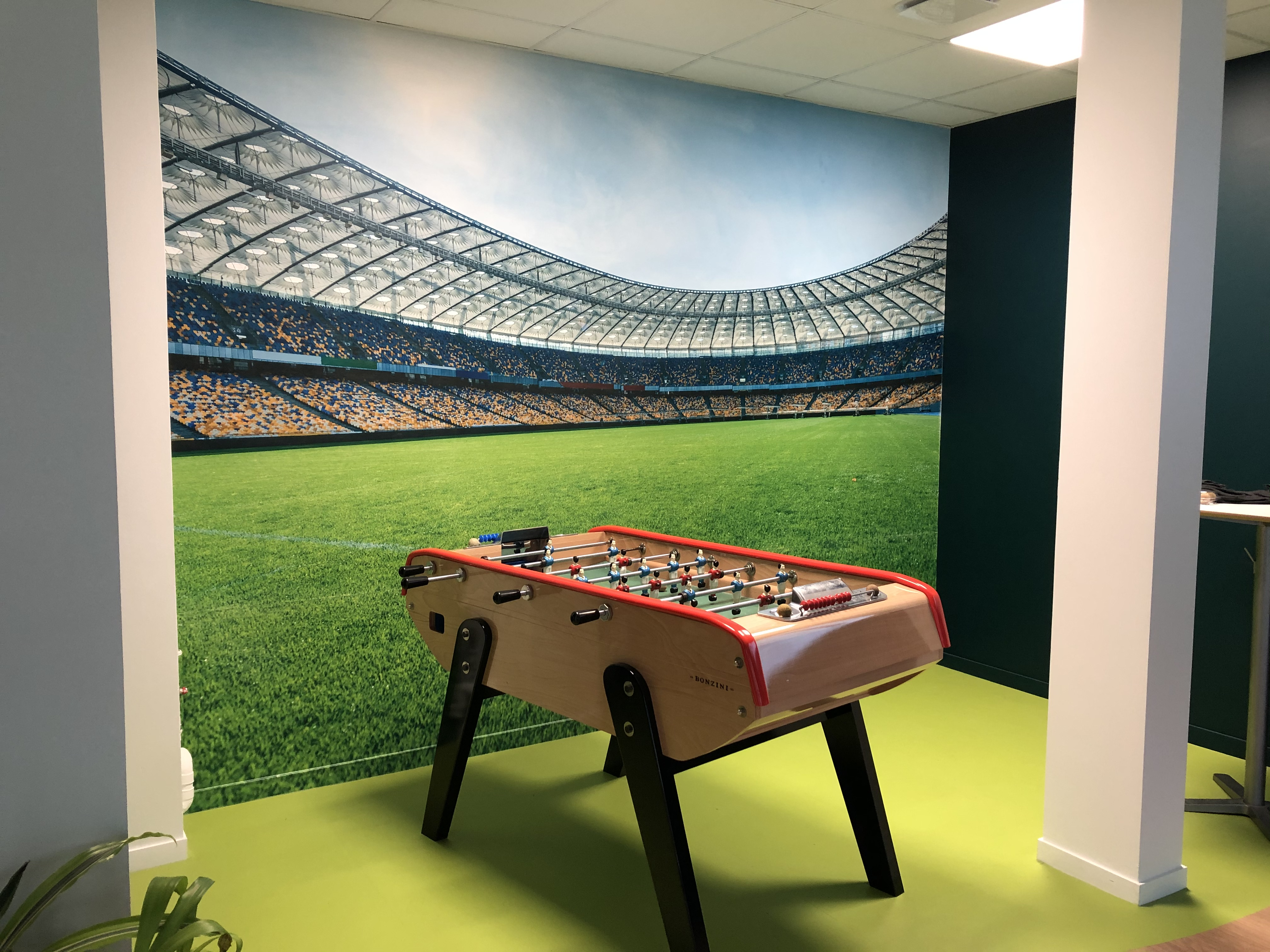 2020_TALENTWEST - BABY-FOOT-STADE.jpg
